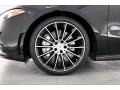Mercedes-Benz A 220 4Matic Sedan Night Black photo #9