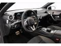 Mercedes-Benz A 220 Sedan Night Black photo #4