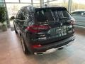 BMW X5 xDrive40i Black Sapphire Metallic photo #2