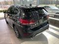 BMW X1 xDrive28i Jet Black photo #2