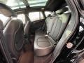 BMW X1 xDrive28i Jet Black photo #5