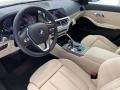BMW 3 Series 330e Sedan Mineral Gray Metallic photo #12