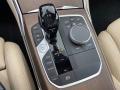 BMW 3 Series 330e Sedan Mineral Gray Metallic photo #22