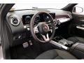Mercedes-Benz GLB 250 Mountain Grey Metallic photo #4