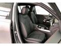 Mercedes-Benz GLB 250 Mountain Grey Metallic photo #5