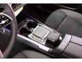 Mercedes-Benz GLB 250 Mountain Grey Metallic photo #8
