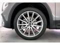 Mercedes-Benz GLB 250 Mountain Grey Metallic photo #10