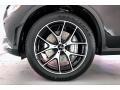 Mercedes-Benz GLC AMG 43 4Matic Coupe Black photo #10