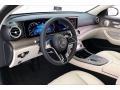 Mercedes-Benz E 350 Sedan Polar White photo #4