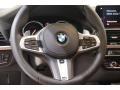 BMW X3 M40i Phytonic Blue Metallic photo #7
