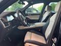 BMW X5 M50i Carbon Black Metallic photo #3