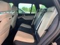 BMW X5 M50i Carbon Black Metallic photo #4