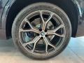 BMW X5 M50i Carbon Black Metallic photo #5