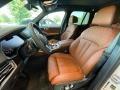 BMW X5 M50i Mineral White Metallic photo #4