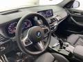 BMW X3 M40i Black Sapphire Metallic photo #17