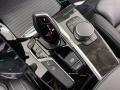 BMW X3 M40i Black Sapphire Metallic photo #28