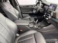 BMW X3 M40i Black Sapphire Metallic photo #34