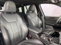 BMW X3 M40i Black Sapphire Metallic photo #35