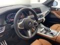 BMW X5 M50i Dravit Grey Metallic photo #13