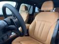BMW X5 M50i Dravit Grey Metallic photo #14