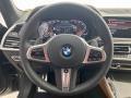 BMW X5 M50i Dravit Grey Metallic photo #15
