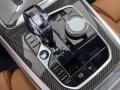 BMW X5 M50i Dravit Grey Metallic photo #23