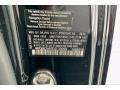 Porsche 911 Targa 4S Black photo #32