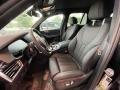 BMW X5 xDrive40i Jet Black photo #4