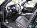 BMW X5 M50i Carbon Black Metallic photo #11