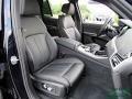 BMW X5 M50i Carbon Black Metallic photo #14