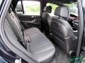 BMW X5 M50i Carbon Black Metallic photo #15