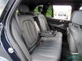 BMW X5 M50i Carbon Black Metallic photo #16