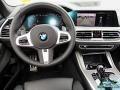 BMW X5 M50i Carbon Black Metallic photo #18