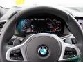 BMW X5 M50i Carbon Black Metallic photo #20