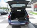 Volkswagen Tiguan SEL Premium R-Line 4Motion Atlantic Blue Metallic photo #5