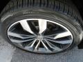 Volkswagen Tiguan SEL Premium R-Line 4Motion Atlantic Blue Metallic photo #7