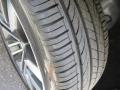 Volkswagen Tiguan SEL Premium R-Line 4Motion Atlantic Blue Metallic photo #8