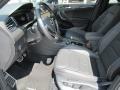 Volkswagen Tiguan SEL Premium R-Line 4Motion Atlantic Blue Metallic photo #10