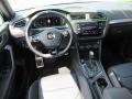 Volkswagen Tiguan SEL Premium R-Line 4Motion Atlantic Blue Metallic photo #15