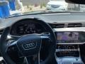 Audi S7 Prestige quattro Daytona Gray Pearl photo #4
