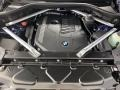 BMW X5 xDrive40i Phytonic Blue Metallic photo #9