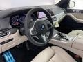 BMW X5 xDrive40i Phytonic Blue Metallic photo #12