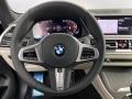 BMW X5 xDrive40i Phytonic Blue Metallic photo #14
