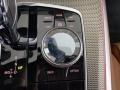 BMW X5 M50i Dravit Grey Metallic photo #25