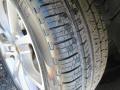 Porsche Cayenne  Biscay Blue Metallic photo #8