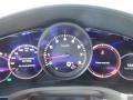 Porsche Cayenne  Biscay Blue Metallic photo #16