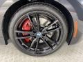 BMW 3 Series M340i Sedan Black Sapphire Metallic photo #3
