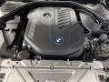 BMW 3 Series M340i Sedan Black Sapphire Metallic photo #9