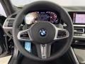BMW 3 Series M340i Sedan Black Sapphire Metallic photo #14