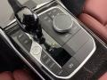 BMW 3 Series M340i Sedan Black Sapphire Metallic photo #22